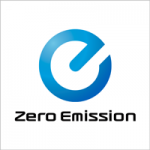 Zero Emission Vehicles British Columbia