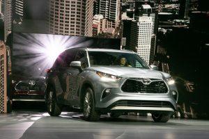 2020 Toyota Corolla Hybrid  Toyota Corolla Canada