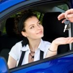 Used Car Vancouver BC Car Dealerships